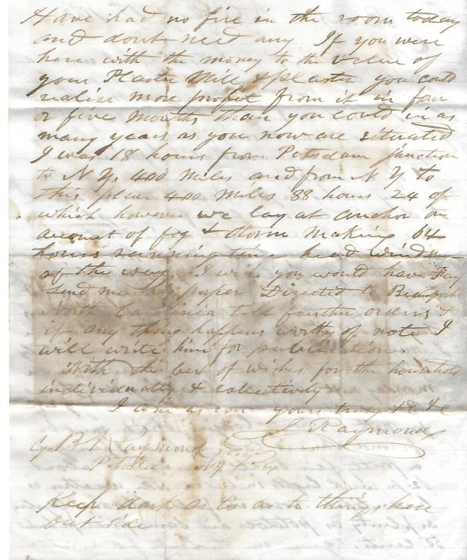December 19 1863 pg2